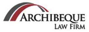 archibeque-law-firm
